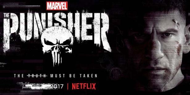 the-punisher-banner-copertina-Copy